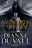 Bargain eBook - A Sorceress of His Own