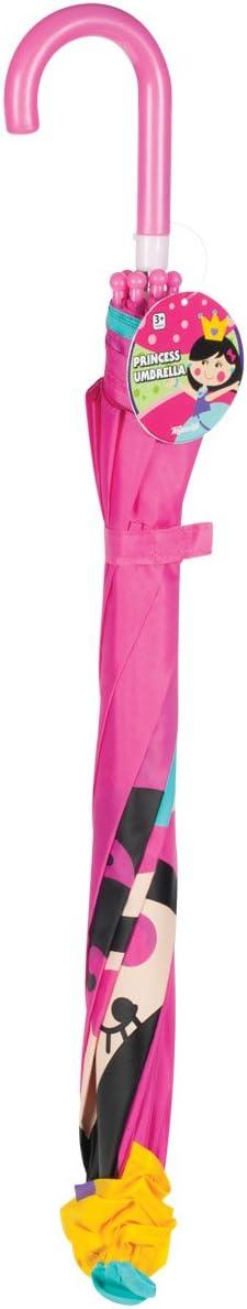 Toysmith Princess Umbrella