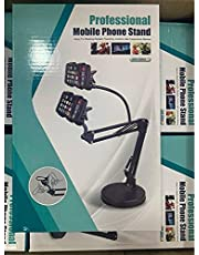 professional mobile phone stand