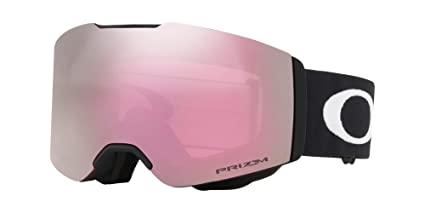 ed7e4db0a1 Image Unavailable. Image not available for. Color  Oakley Fall Line Asian  Fit Adult Snowmobile Goggles ...