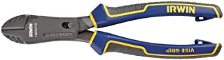 Irwin Vise-Grip PowerSlot