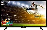 Vu TL55S1CUS 55 Inch (140cm) Full HD LED TV