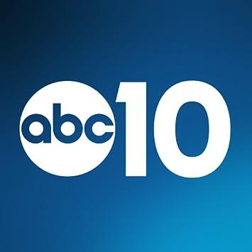ABC10 News, Weather & Traffic