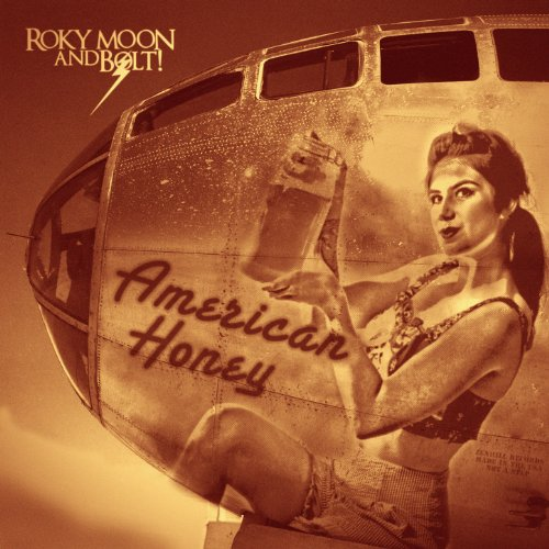 American Honey [Explicit]