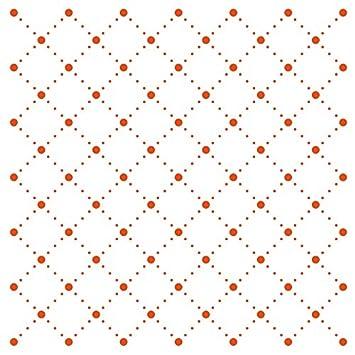 Marianne Design, motivo: rose, colore: trasparente DF3423