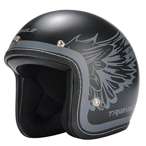 Cheap Harley Helmets - 4