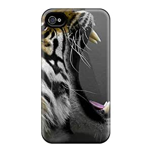 For EiG16465jcUf Tiger Protective Cases Covers Skin/iphone 6 Cases Covers