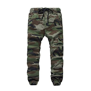 nouveau concept 100% d'origine en ligne à la vente Lau's Pantalons Jogging garçon Taille élastique - Pantalon ...