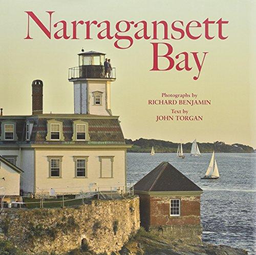 Narragansett Bay (Regional (Narragansett Bay)