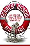 Search and Rescue, Neil Cole, 0801013097