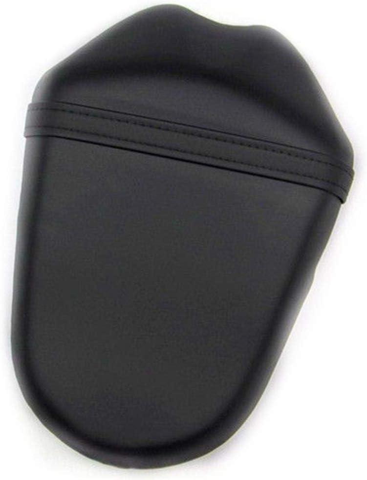 Motorbike Rear Passenger Cushion Rear Pillion Seat Cowls Fit For GSX-R 1000 2009 2010 2011