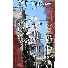 Rome et la Renaissance  Essais et Esquisses (French Edition)