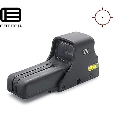 EOTech 512