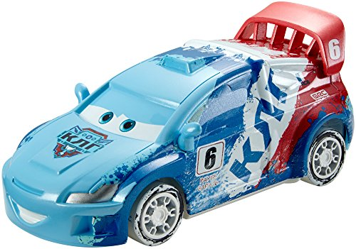 disney-pixar-cars-ice-drifters-143-scale-pullback-drifter-vehicle-raoul-caroule