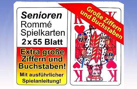 Free spins stoiximan