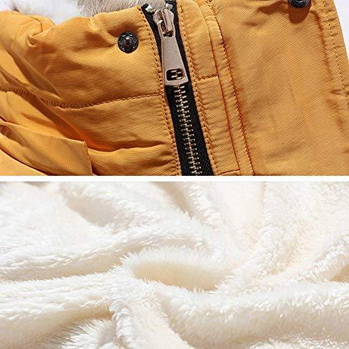 Casual Blusa Mujer Encaje Exterior Funcional Suave Outwear Hombre Haidean Capucha Escalada De Rompevientos Niños Con Gelb Modernas Caliente Chaqueta xtB7awq
