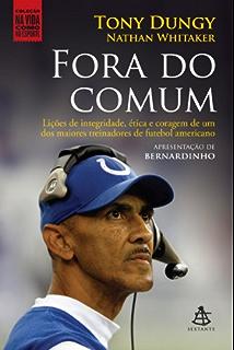 O Início da NFL  1920-1952 eBook  Alan Santiago  Amazon.com.br  Loja ... 1bbd1dfb34b
