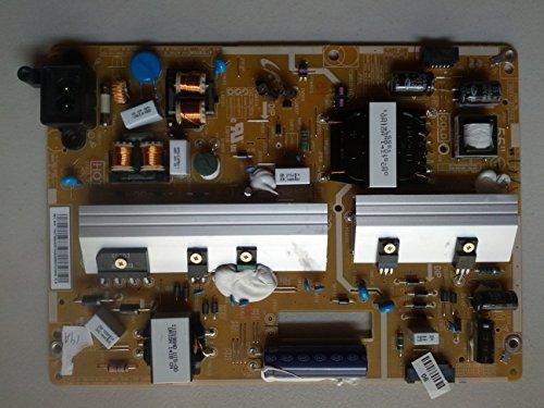 samsung-power-supply-bn44-00704a