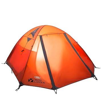 tienda de monta?ismo equipo de camping al aire libre tienda de ...