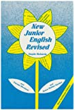 New Junior English Revised-Caribbean Edition (New Caribbean Junior English New Edition)