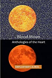 Blood Moon (Anthologies of the Heart Book 2)