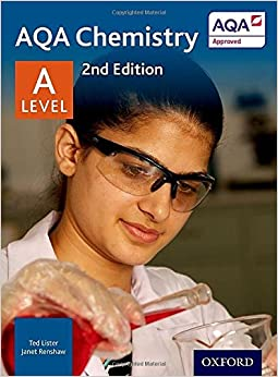 Help with A-level options?