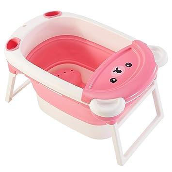 Magnificent Amazon Com Childrens Bathing Barrel Bath Barrel Bath Ncnpc Chair Design For Home Ncnpcorg