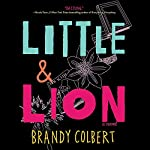 Little & Lion | Brandy Colbert