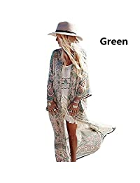 df59a61619766 Womens Cover-Ups & Sarongs | Amazon.ca