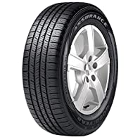 Goodyear Assurance All-Season Radial - 225 60R16 98T