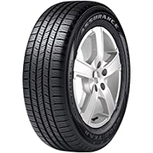 Goodyear Assurance All-Season Radial Tire - 215/60R16 95T