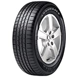 Goodyear Assurance All-Season Radial Tire - 215/55R16 93H