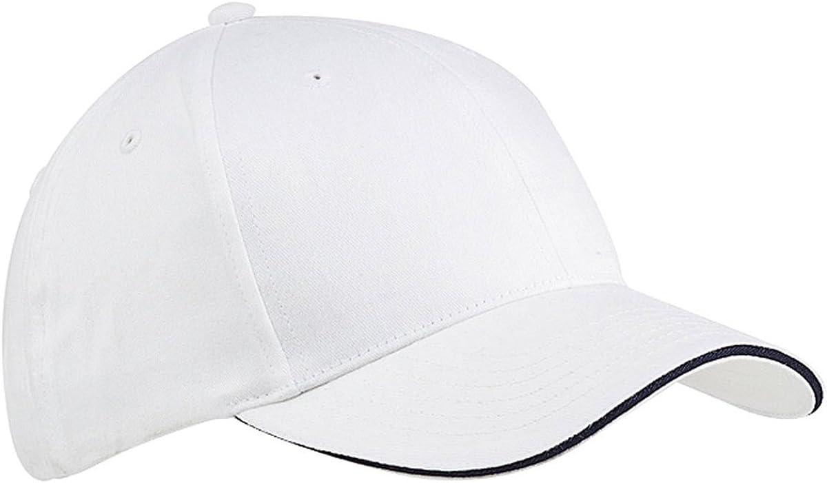 JustQbob1 American Football Vintage Flag Outdoor Snapback Sandwich Cap Adjustable Baseball Hat Street Rapper Hat