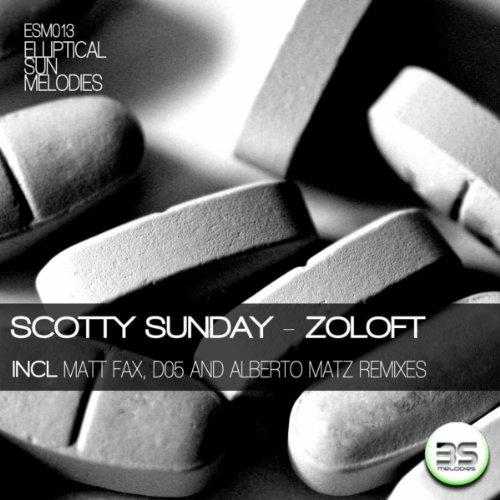 zoloft-alberto-matz-remix