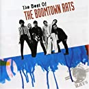 Best of: BOOMTOWN RATS