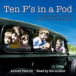Ten P's in a Pod