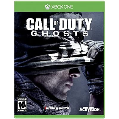 call-of-duty-ghosts-xbox-one