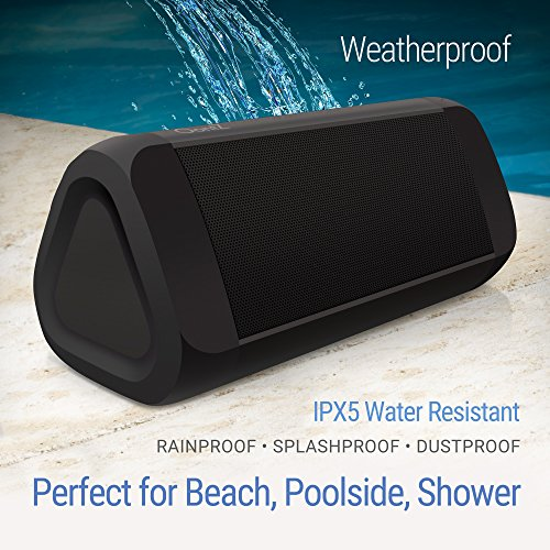 OontZ-Angle-3-Plus-Edition-10W-Portable-Bluetooth-Speaker-Richer-Bass-30-Hour-Playtime-Dual-Proprietary-Drivers-for-Superior-Sound-Water-Resistant-IPX5-Wireless-Speaker-by-Cambridge-SoundWorks