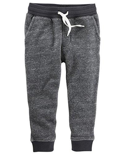 oshkosh-bgosh-big-boys-marled-french-terry-jogger-sweatpants-grey-8-kids