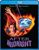 After Midnight [Blu-ray]
