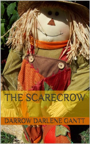 - The Scarecrow (The Adventures of Theodore Bear Book 3)
