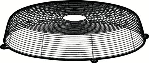 Hayward HPX01023561 Fan Guard Replacement for Hayward Heatpro Heat Pump
