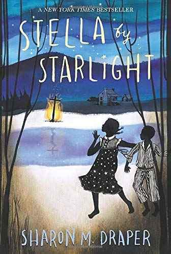 Stella By Starlight  Black History Books