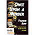 The Miss Fortune Series: Once Upon a Murder (Kindle Worlds Novella) (Hair Extensions and Homicide Book 2)