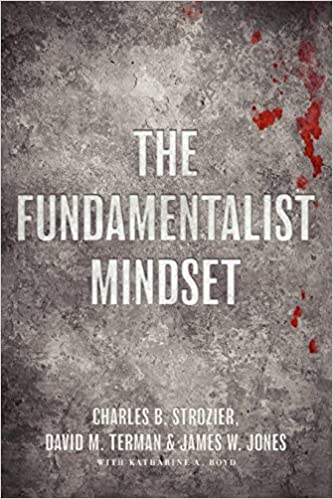 religious fundamentalism in india essay