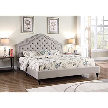 51iHzbLG9AL._SS450_ Beach Bedroom Furniture and Coastal Bedroom Furniture
