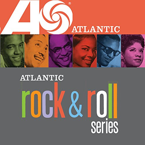atlantic-rock-roll-6cd-box-set