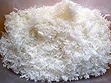 Coconut Sweetened, Medium Shredded - 25 LBS