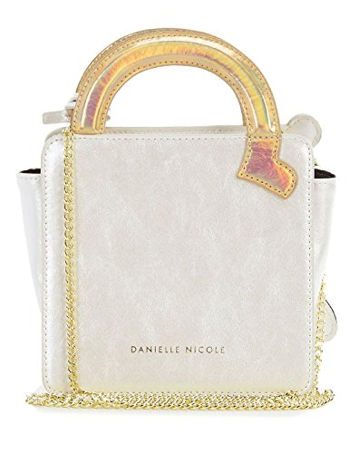 Danielle Chip Bag Mrs Potts Nicole And Crossbody Disney gzg6wr