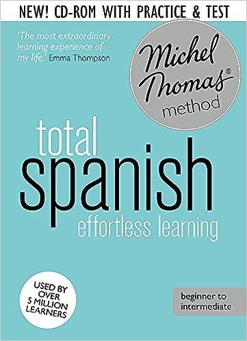 michel thomas beginner polish lesson 8 book download